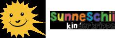Kinderkrippe Sunneschii